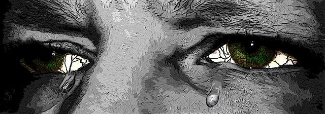 5 Tips Crying no Reason can make or Help