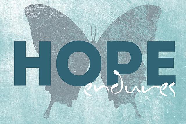 Inspirational Message for Depressed Teens Inspire hope