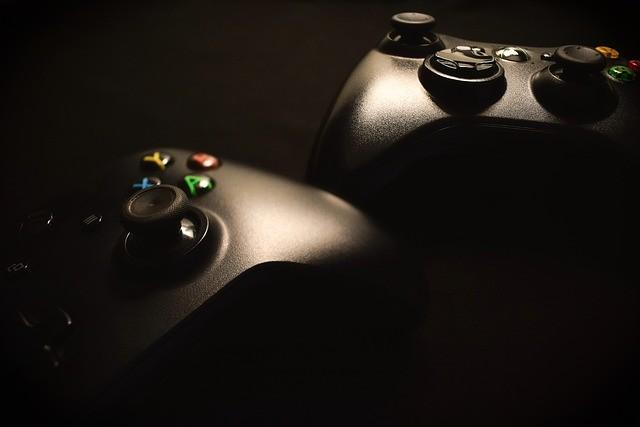 Video games Aren't Good for  Avoiding Depression