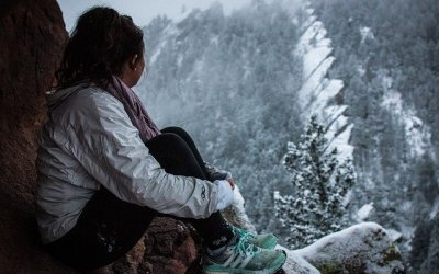 mental illness stigma and your children's mental health