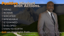 ABC's Of Positive Mindset With Actions - D