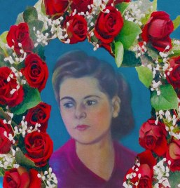 Mom and Roses2OPprint