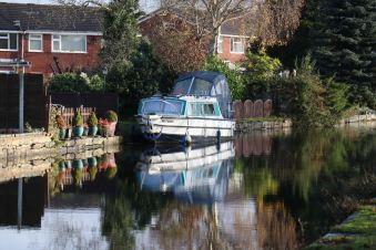 Ashton Canal