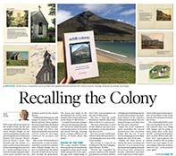 mayo-news-review-achill-colony