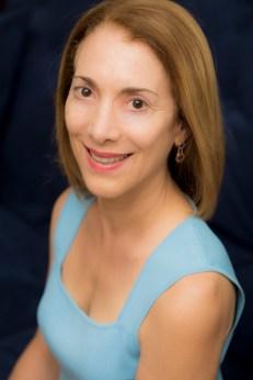 Amy Barone (5)