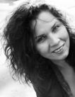 Diana Gitesha Hernandez