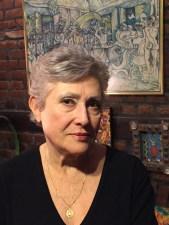 Lydia CortesJPG