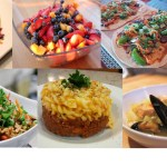 6 Meals and 1 Snack I'll Never Eat Again (but wish I could)