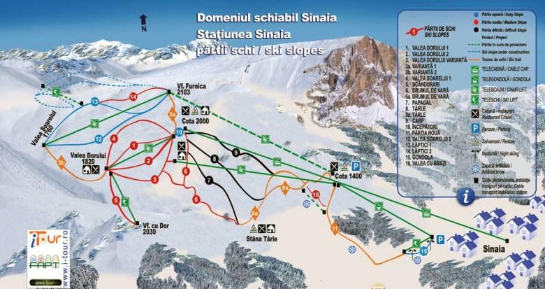 1-harta-Sinaia-Prahova-ski-snowboard-schi-papagal-valea-dorului-soarelui-carp-laptici-partia-noua-tarle-albastra-gondola-zapada-statiuni
