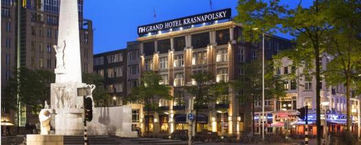 nh-grand-hotel-krasnapolsky-tcm42-427-32