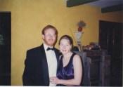 Phoenix, 1995