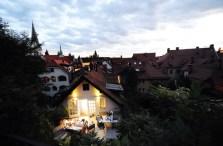 Lesar Hotel Angel, Ljubljana Sloveina