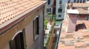 Hotel Sant'Antonin, Venice Italy