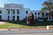 Tour of Stellenbosch.