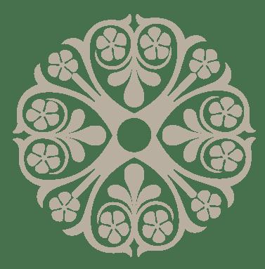patricia-daza-terapeuta-flores-de-bach-bolivia