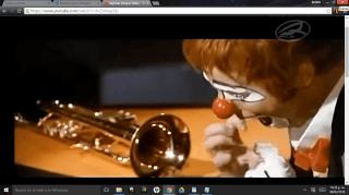 la-trompeta-balada-triste