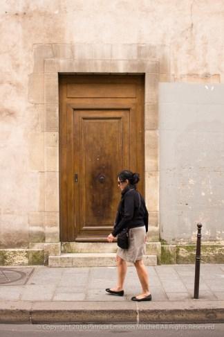 The_Door-3