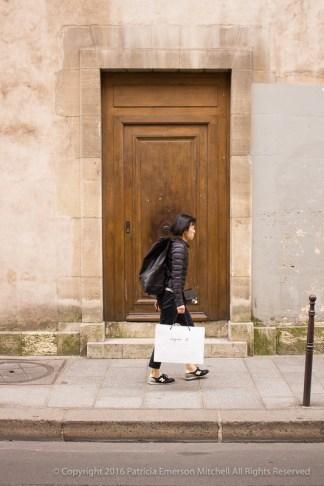 The_Door-4