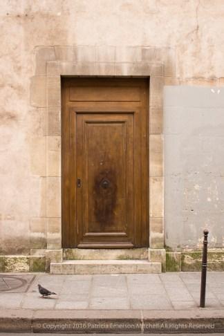 The_Door-5