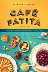 Cafe Patita
