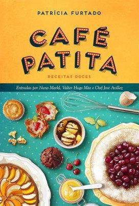 Café Patita