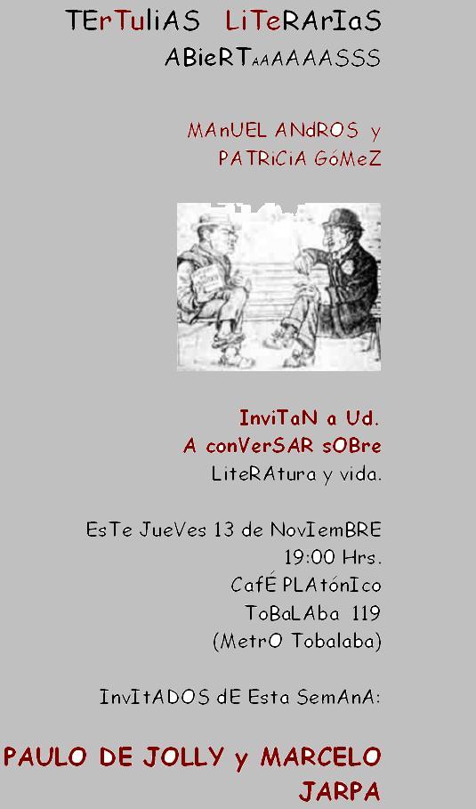 invitacion-tertulias1