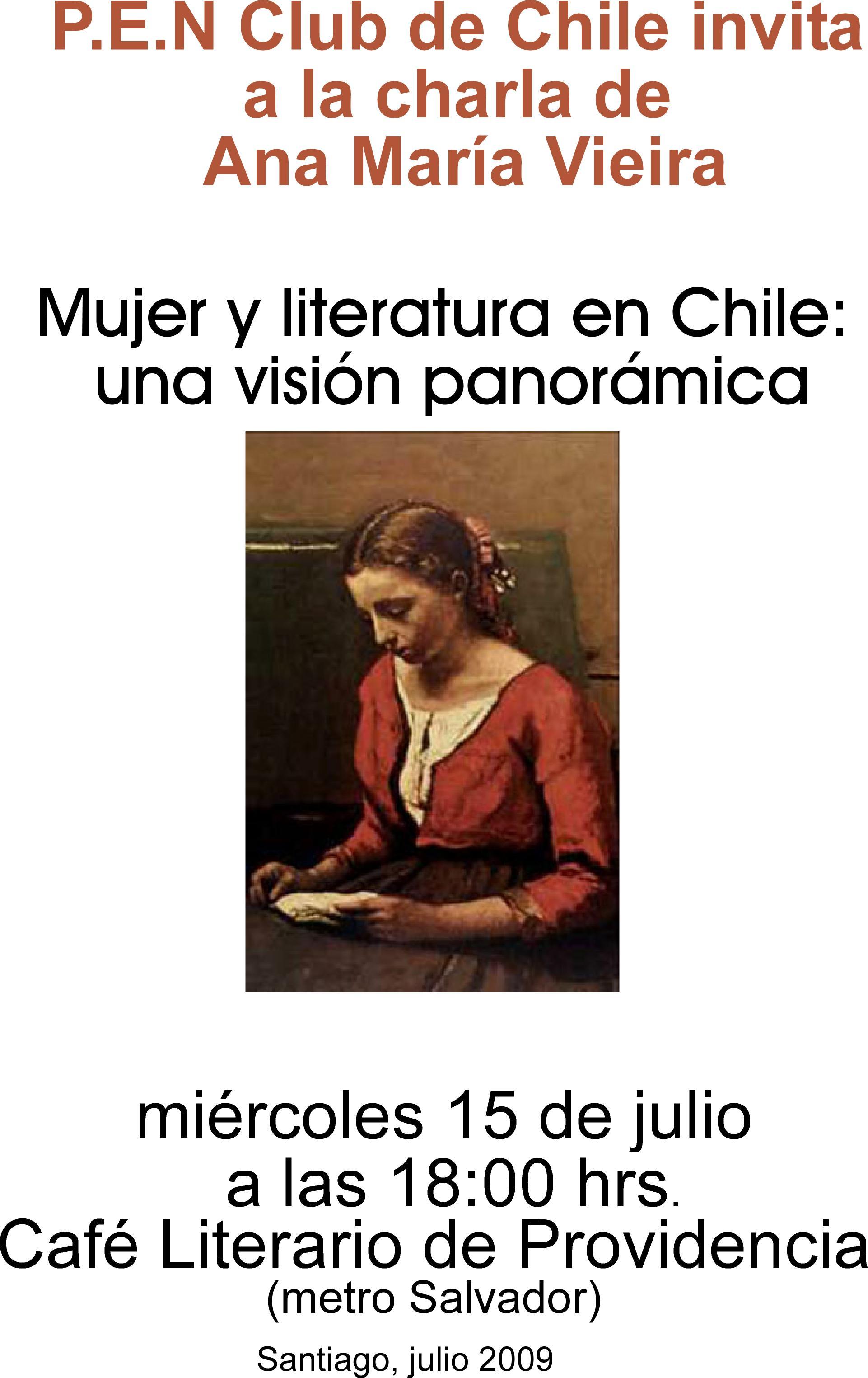 invitacion_charla