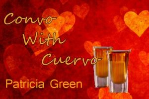 Cover: Convo With Cuervo