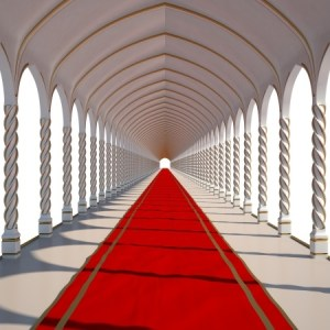 red carpet 9624313_s