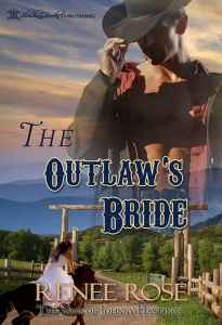 the_outlaw's_bride_Rose