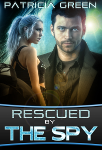 Rescued-by-the-Spy750-PG