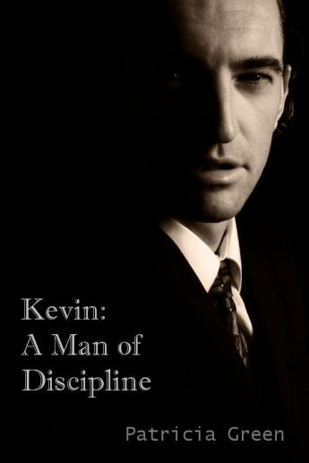 Kevin - A Man of Discipline