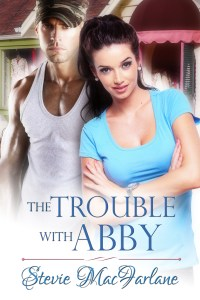 TroublewithAbby-SM
