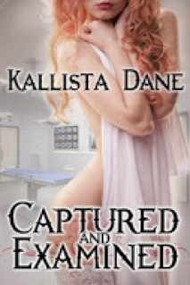 captured-examined-kd
