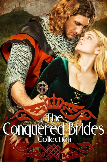cover: conqueredbrides_full
