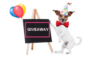 dog giveaway 39908003_m