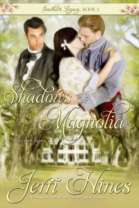 Cover: ShadowsofMagnolia (1)