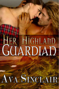 her highland guardian