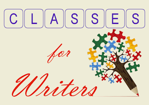 classes for writers logo-med