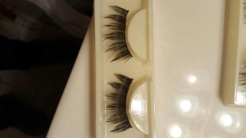 makeupfix blissboxed