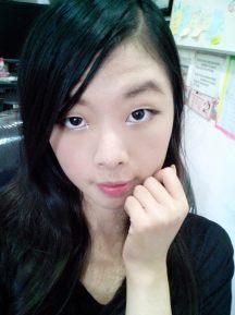 Girls' Day Selca Make Up | My Dandelion Dreams