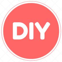 DIY |My Dandelion Dreams