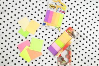 My Planning Essentials | My Dandelion Dreams