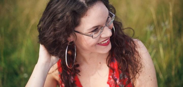 Patricia Moreno Contact