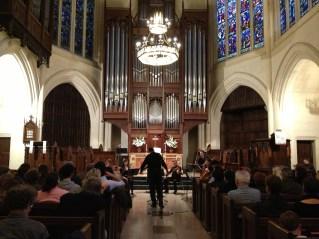 sinfonietta paris chamber orchestra michael boone paris orchestre classical music concerts patriciaparisienne