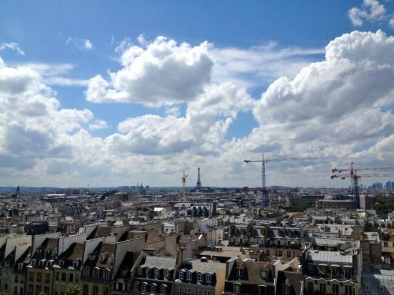 centre pompidou museum paris modern art patriciaparisienne
