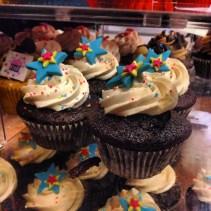 sugar daze cupcakes paris cupcake camp paris iv patricia parisienne