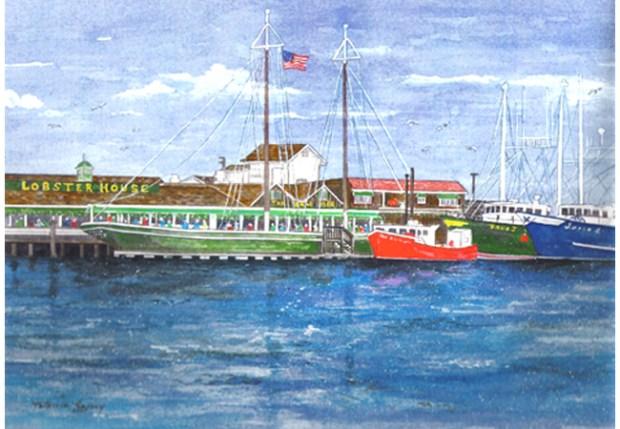 boats-slider