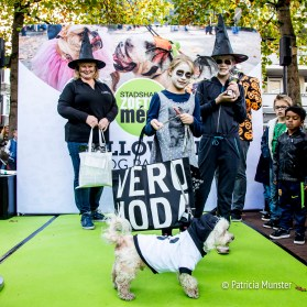 halloween-dog-parade-zoetermeer-monique-du-bois-purina-nestle-dierenparadijs-award-winner-patricia-munster-2