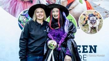 halloween-dog-parade-zoetermeer-patricia-tjepkema-dierenparadijs-award-winner-patricia-munster-1